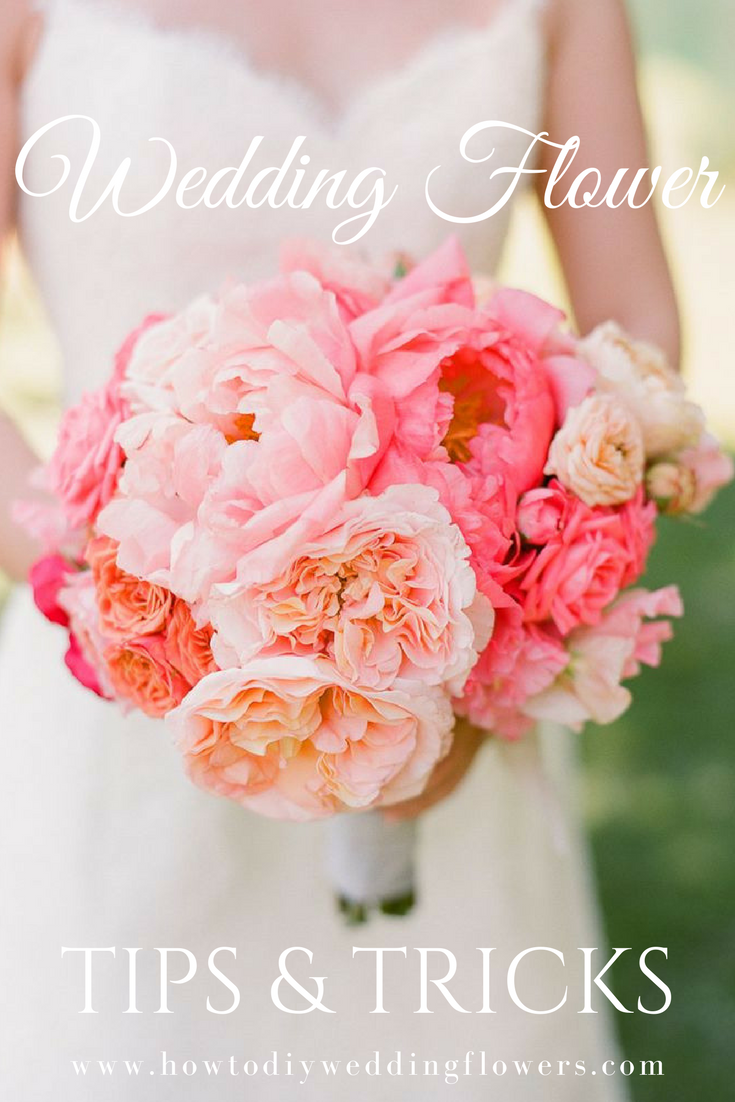 Wedding Flower Arrangements, Centerpieces, Bouquets and Ideas ...