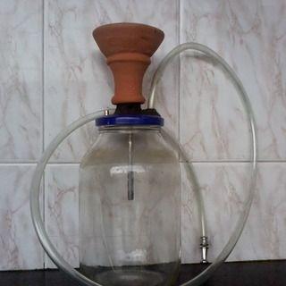 How To Make Homemade Hookah Hookah How To Make Homemade Homemade