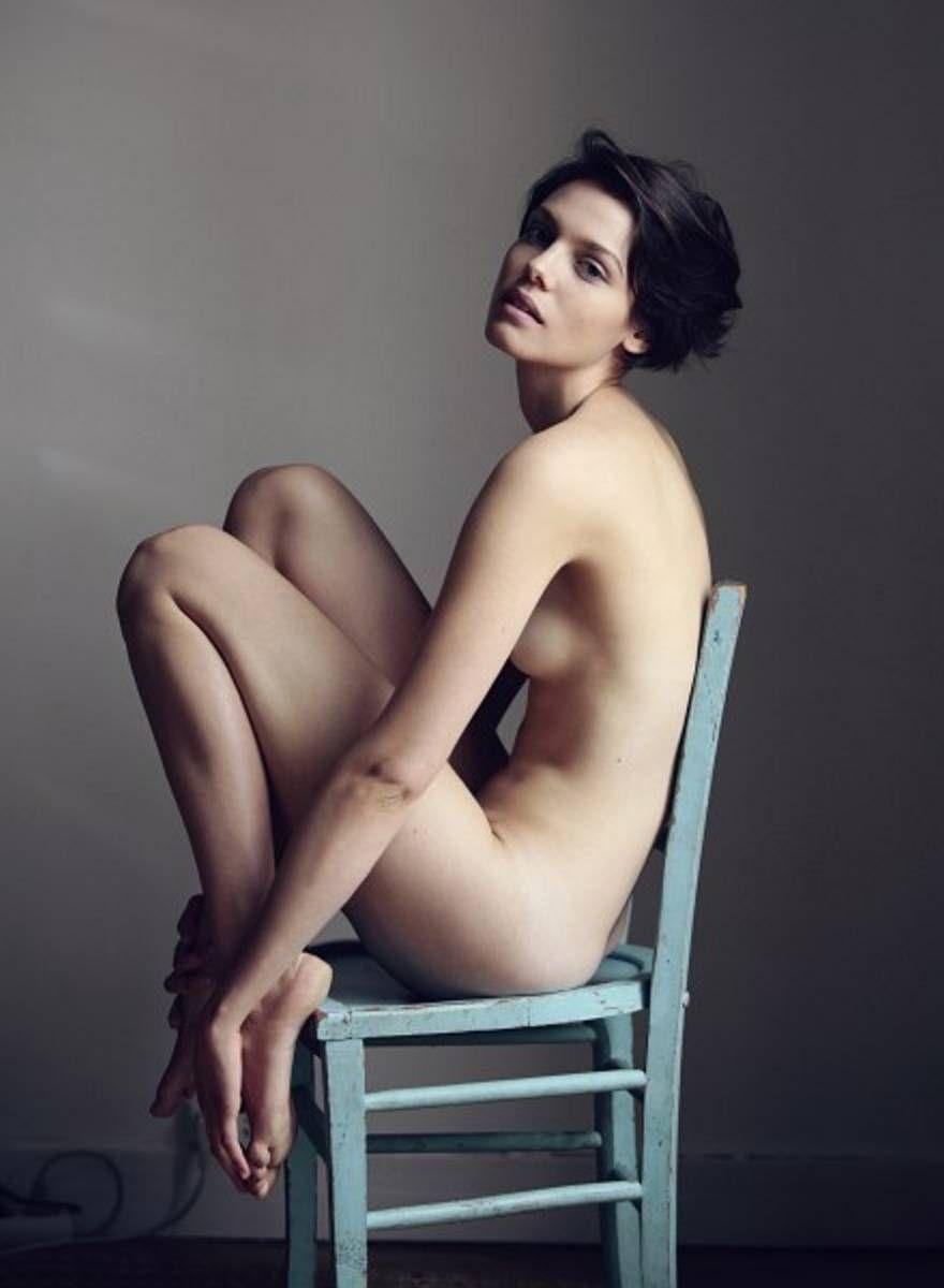 nerdy white girls naked