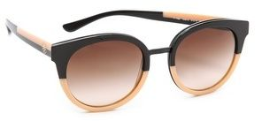 Tory Burch Eclectic Sunglasses $195