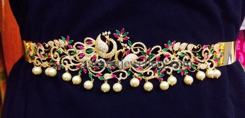 Pin by Sumana Upadhyaya on Aabharan Pinterest Indian jewelry