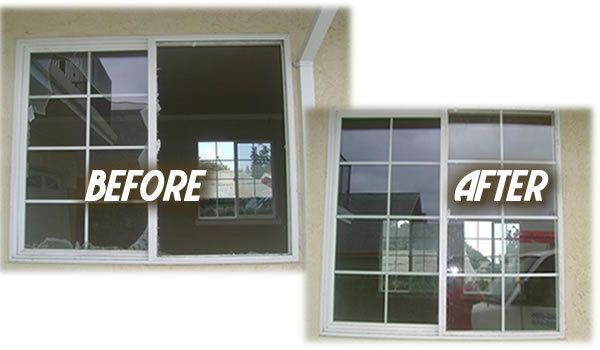 Do You Need Emergency Window Glass Repair In Mississauga Then Why Are You Searching Here There Window Repair Window Glass Repair Window Restoration