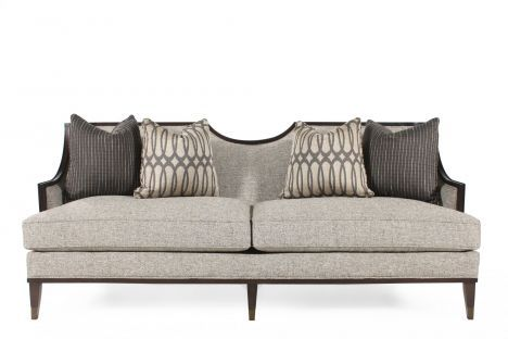 Artf 161501 5036aa A R T Furniture Harper Sofa Mathis Brothers