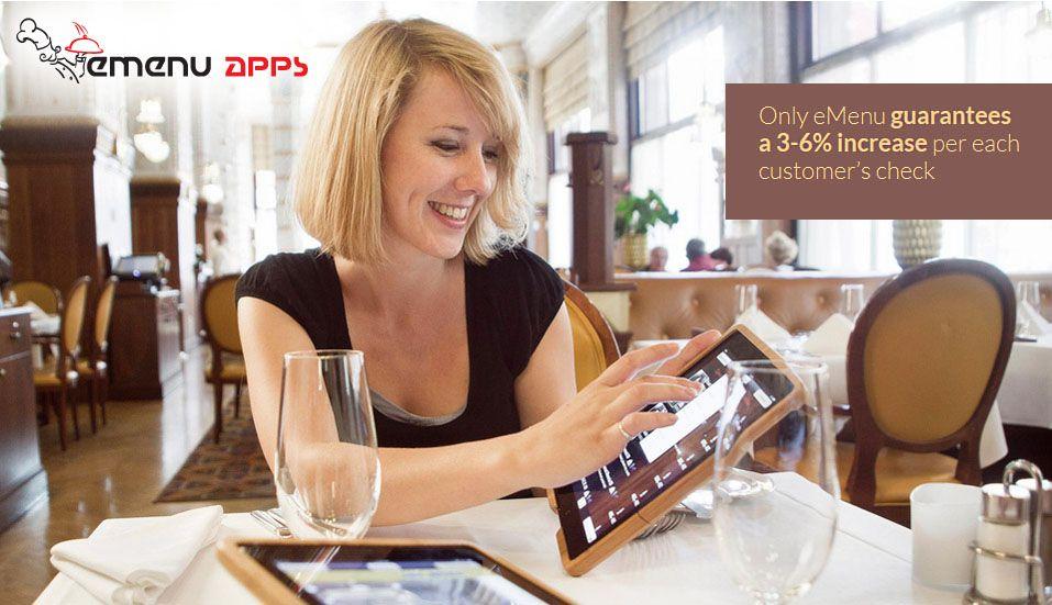 Restaurats Application Restaurant app, Best mobile apps