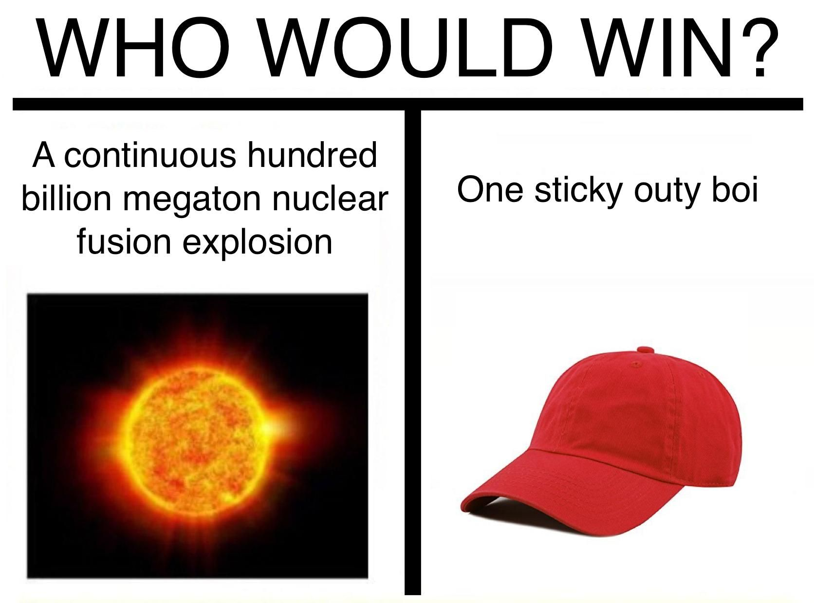 Pin On Who Would Win Me