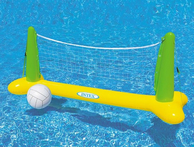 Did you know we sell pool accessories we pools and pool - Intex swimming pool accessories south africa ...