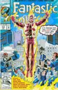 Fantastic Four Vol 1 372.jpg (83 KB)