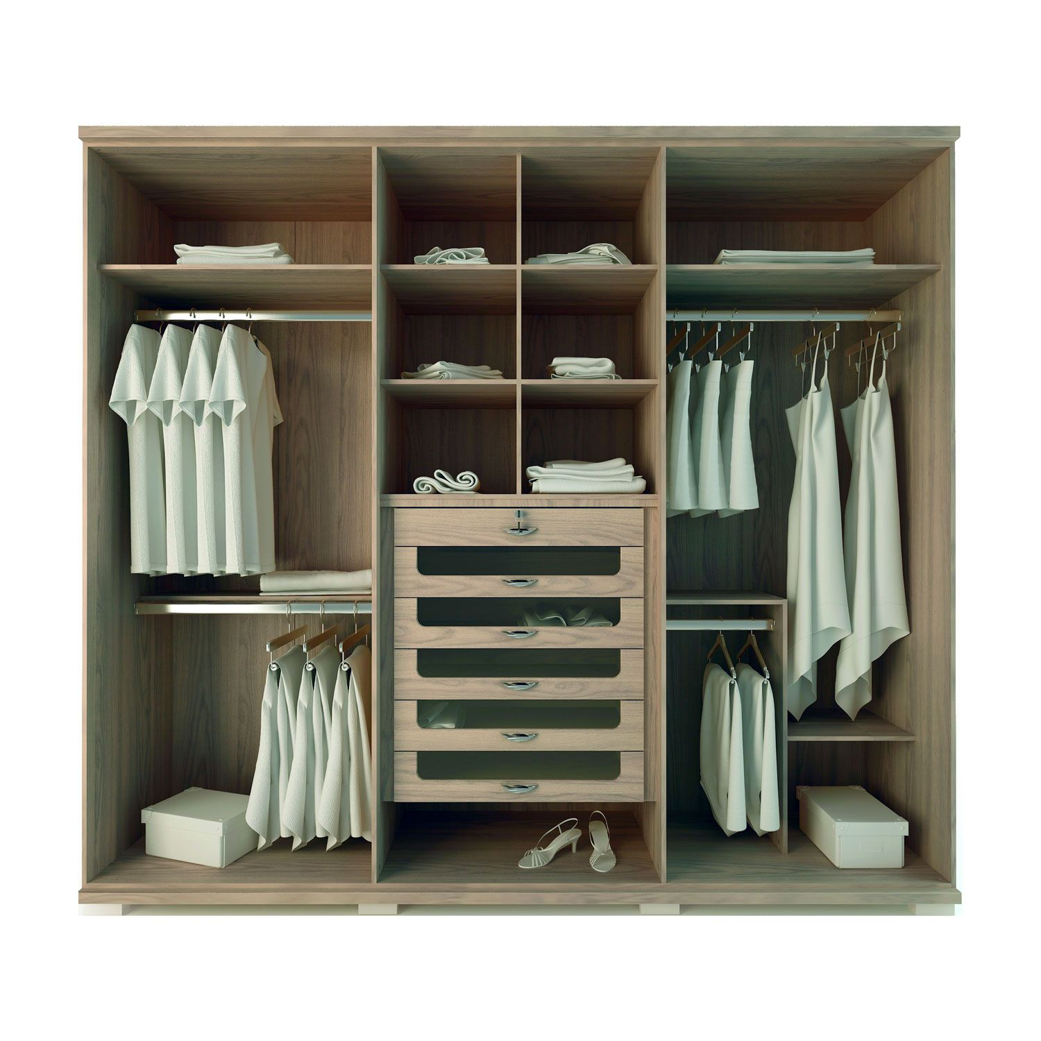 suppliers showroom wood manufacturers wardrobe hanging rack at alibaba com and coat garment stand clothes wooden