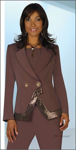 7044ca287a9 womens formal after five pant suits