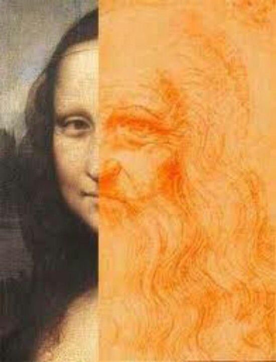 Mona Lisa Leonardo Da Vinci Da Vinci S Master Representation Of Paradox Is Without A Doubt The Mona Lisa La Gioconda M Mona Lisa Leonardo Da Vinci Mona