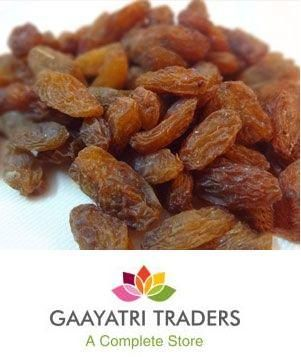 115 Best Items for sale by gaayatritraders jaipur images in 2017