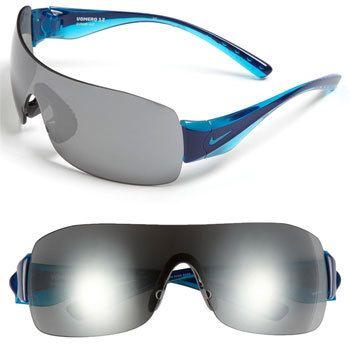 Nike  Vomero 12  59mm Sunglasses  19df7ed537