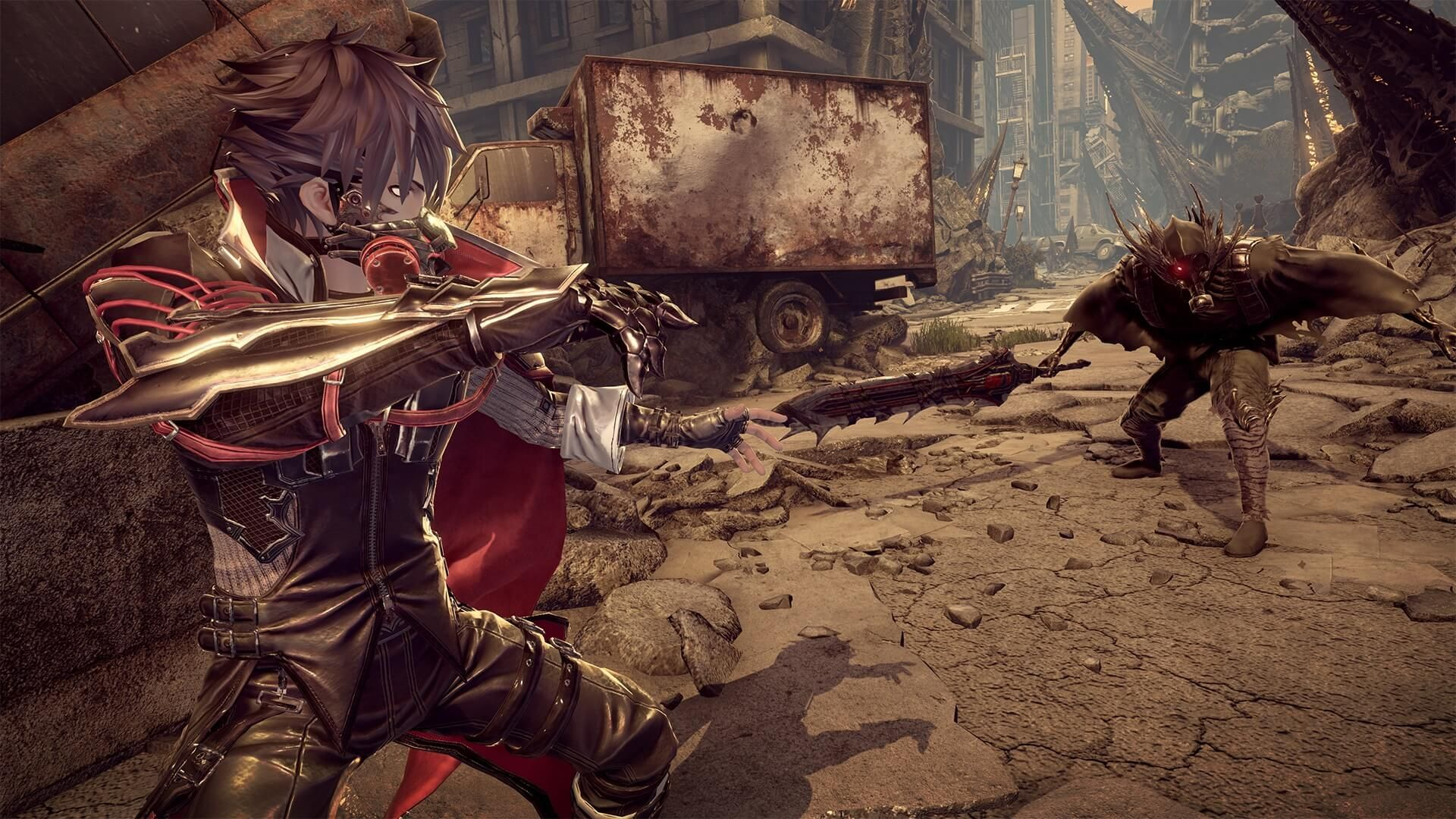 Pin by Games on Code Vein Dark souls, Anime, Coding