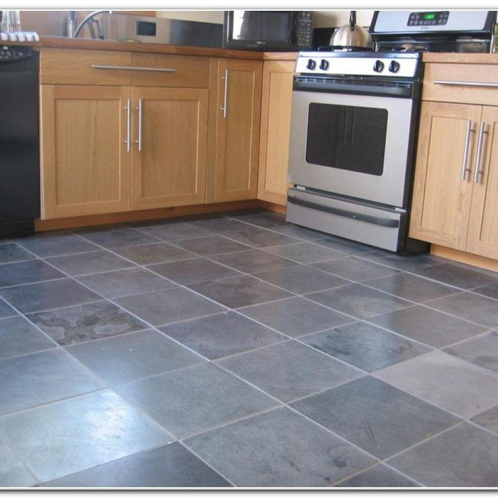 Grey green slate floor tiles httpnextsoft21 pinterest grey green slate floor tiles dailygadgetfo Choice Image