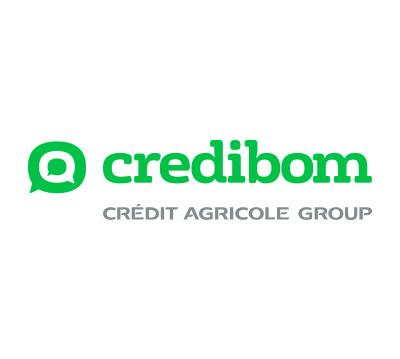 Épinglé sur Marques et métiers du groupe Crédit Agricole S.A.