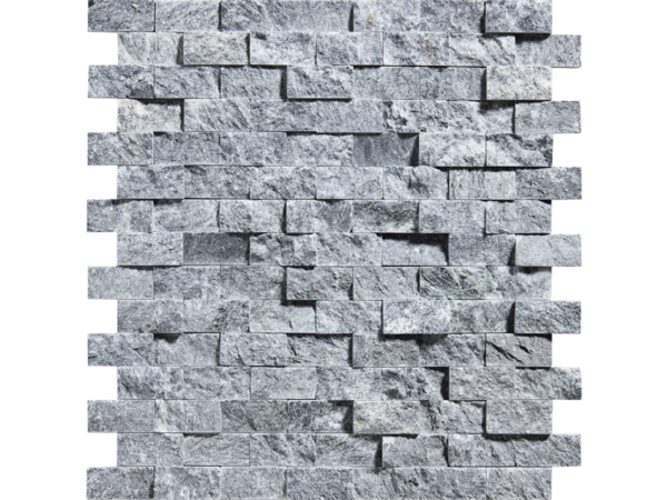 saunan seinä