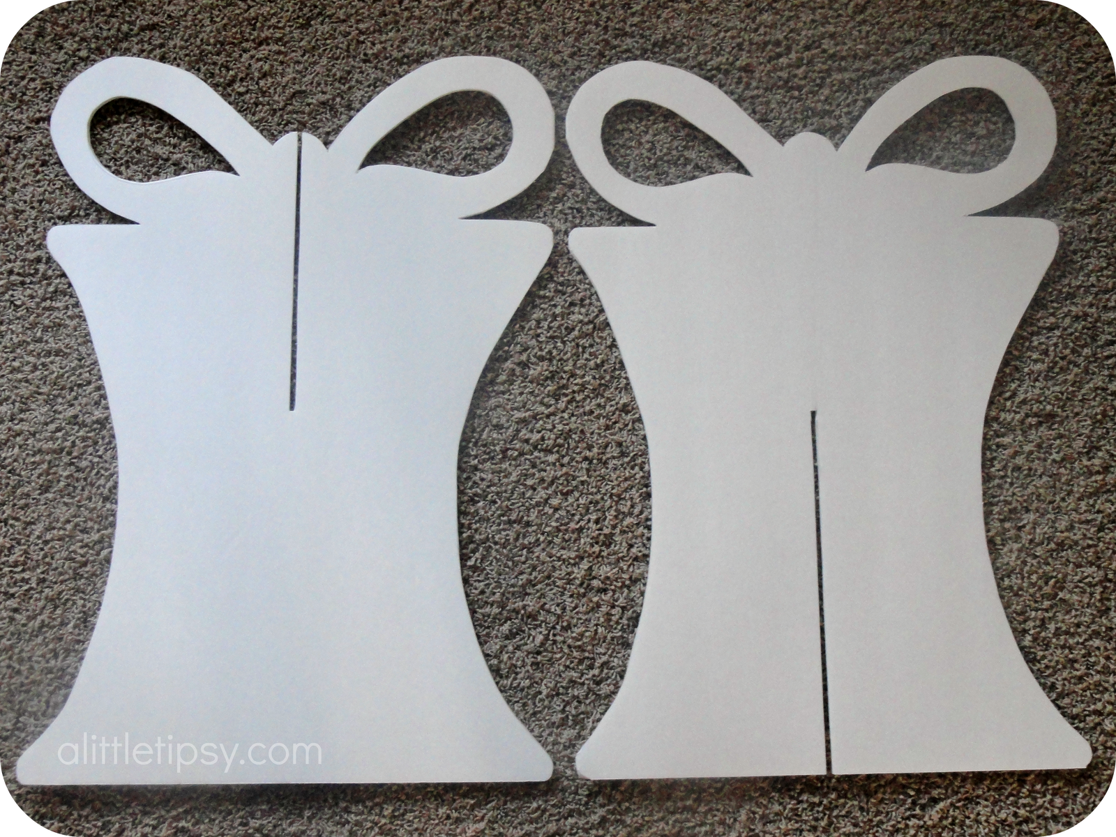 Diy Christmas Decorations Diy Christmas Yard Decorations Using Your Pencil Draw The