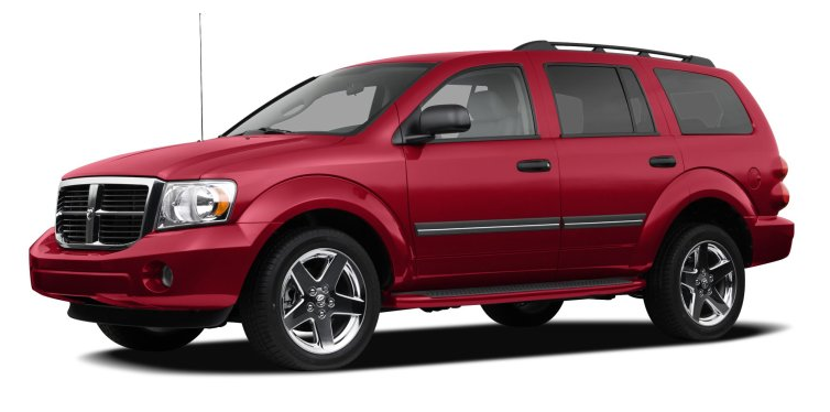 2008 Dodge Durango Owners Manual Dodge Durango Looks Challenging But Rides Clean Large And Cumbersome It Handles Like A Dodge Durango Dodge Owners Manuals