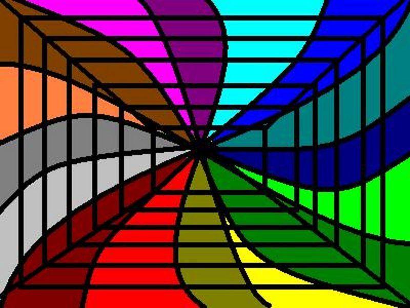 dibujos abstractos faciles de hacer - Cerca amb Google | Dibujos ...
