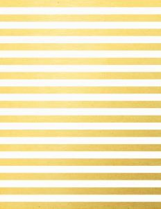 metallic gold striped paper striped backgrounds striped