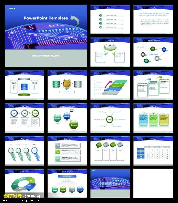 Pin by carlos mao on free ppt templates download pinterest ppt science and technology computer science medical science free ppt template background images chart blue backgrounds backdrops toneelgroepblik Gallery