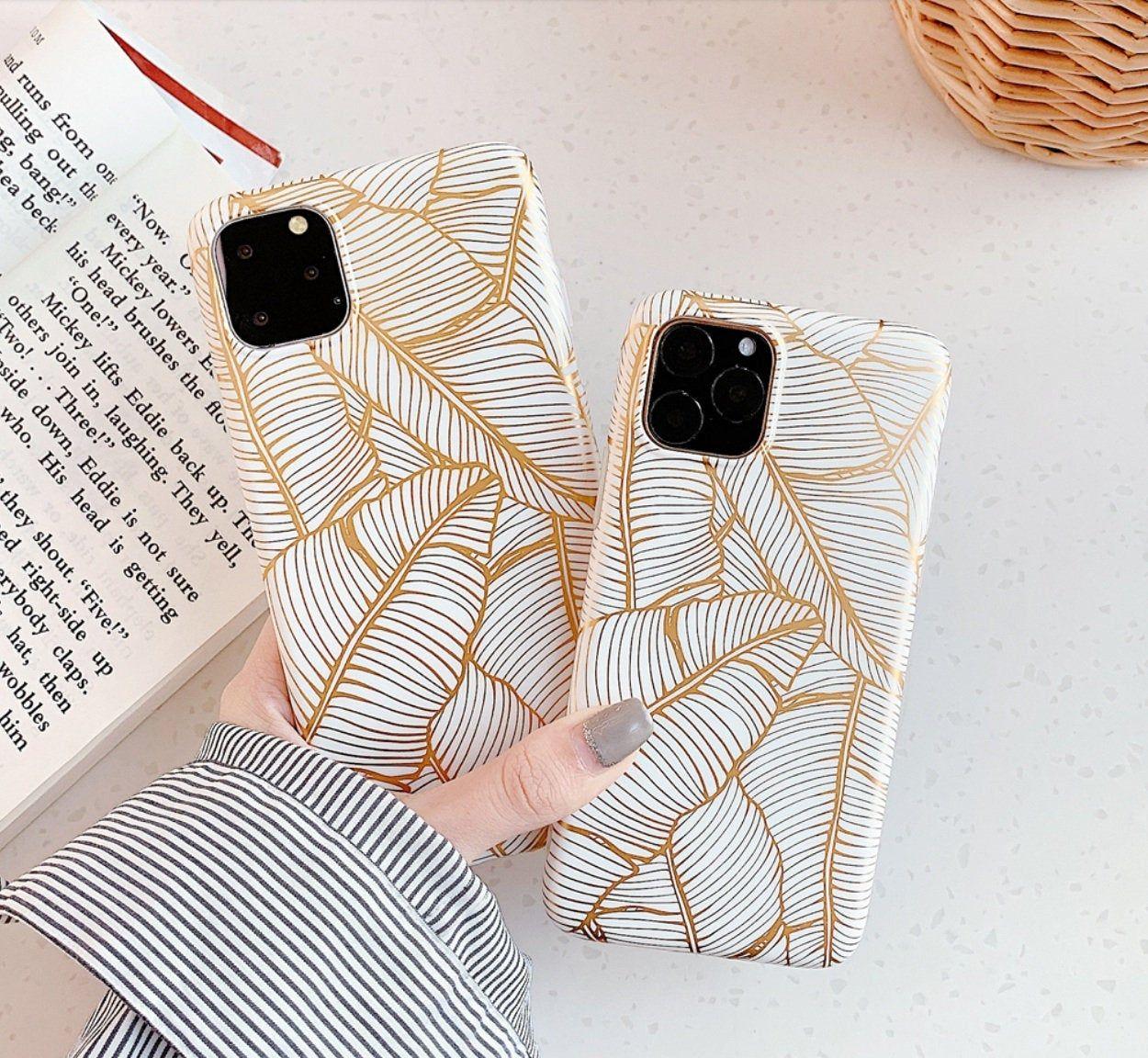 Iphone 11 Case Iphone 11 Pro Max Case Iphone 11 Pro Case Cute