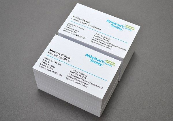 Free business cards online cards designs ideas yeyanime cards free business cards online cards designs ideas reheart Image collections