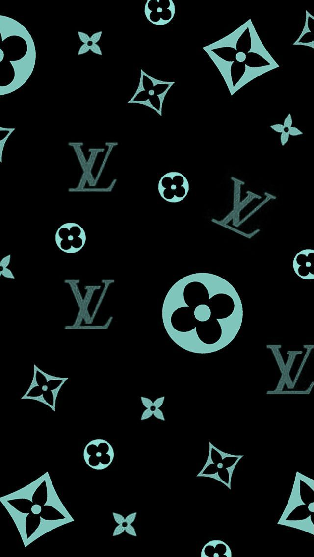 iPHONE5壁紙95-LOUIS VUITTON 4-ルイ・ヴィトン4 (With images) | Louis vuitton iphone wallpaper, Edgy wallpaper, Homescreen wallpaper