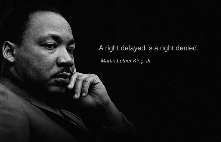 Famous Human Rights Quote By Martin Luther king Jr - Copy Quotes - copy coloring pages of dr martin luther king jr