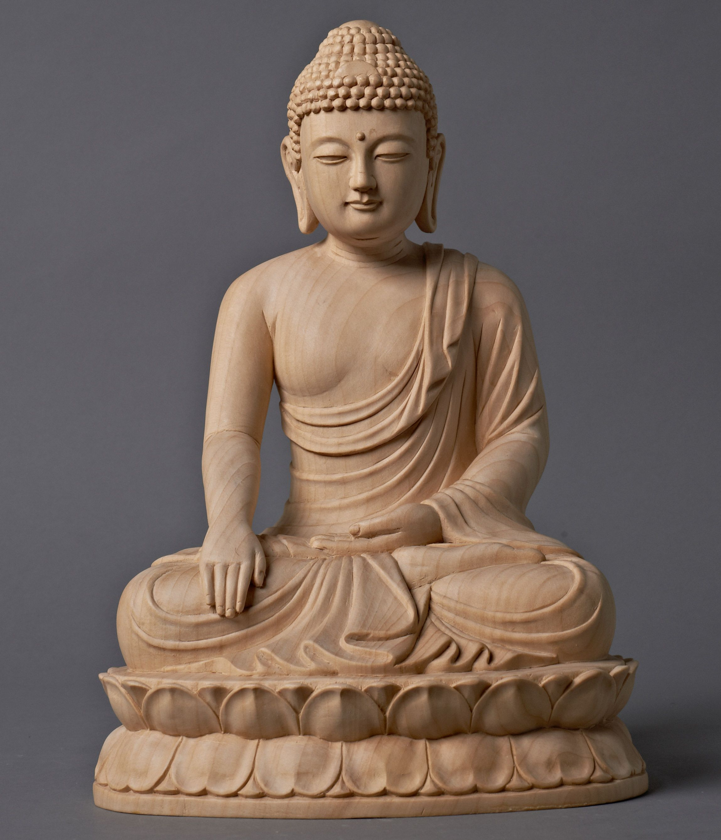 east canaan buddhist single women Local news for east canaan, ct continually updated from thousands of sources on the web.
