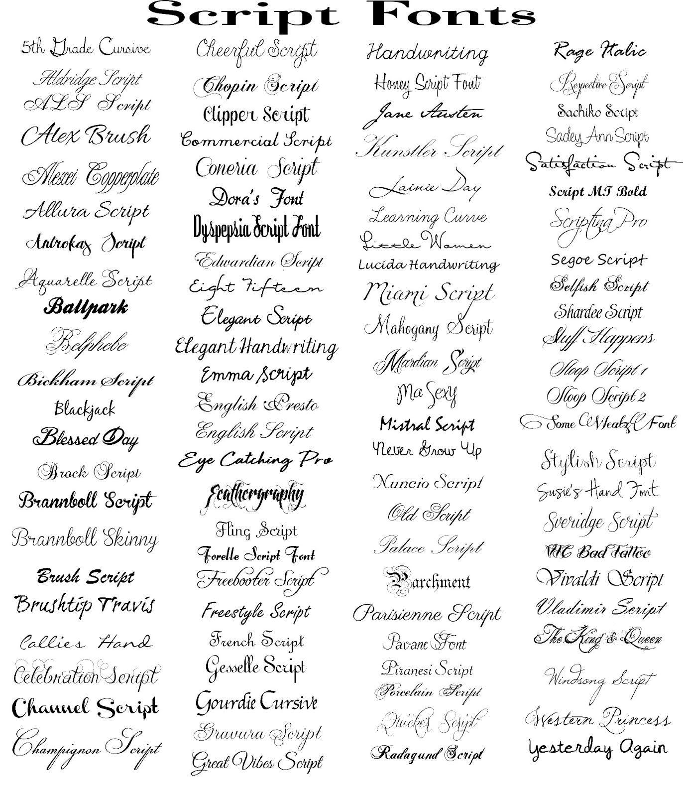 Freebooter Script Handwritten script font, Best script