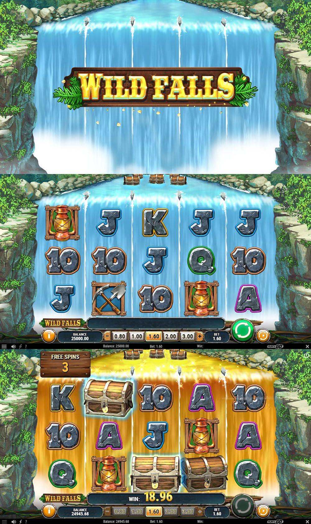 онлайн форум игровой казино