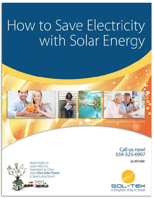 Are You Searching For Ways To Save Electricity At Home Download Our Free Guide At Http Solteksolar Com Solar Energy Solar Power Energy Solar Energy Projects