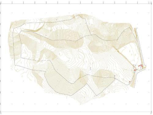 ALLPE Topógrafos: Levantamientos Topográficos