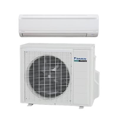 Daikin 9000 Btu In Minisplitwarehouse Com Mini Split Heat Pumps