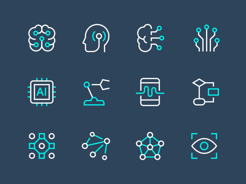 Machine Learning Development Firm Machine Learning Logo Png Is A Free Transparent Background Clipart Learning Logo Learning And Development Machine Learning