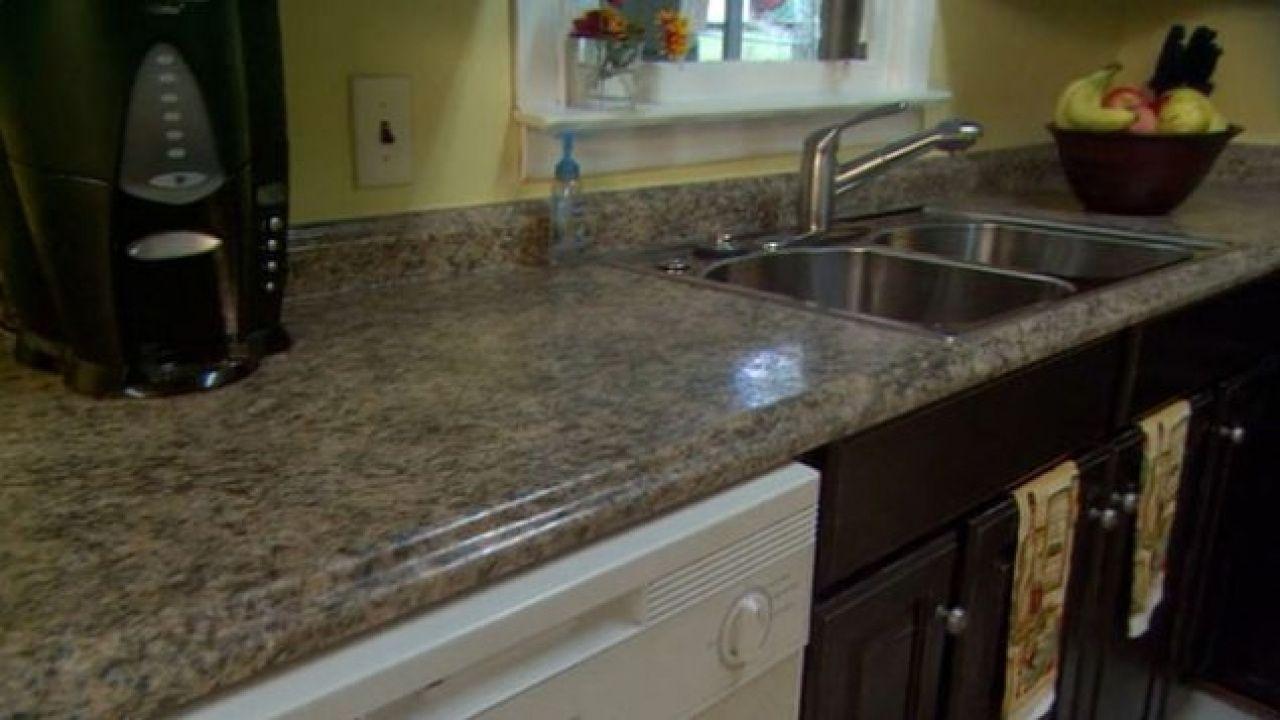 50+ Cheaper Alternative To Granite Countertops   Small Kitchen Island Ideas  With Seating Check More