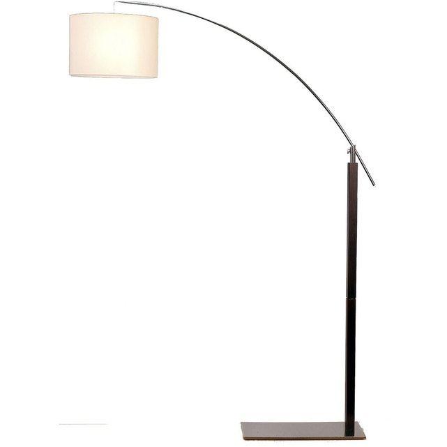 12 Incroyable Lampadaire Arc Ikea Pics