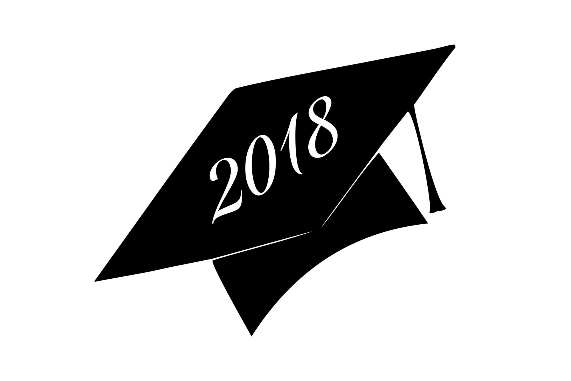 Download Free Graduation Svg | Graduation printables, Graduation signs
