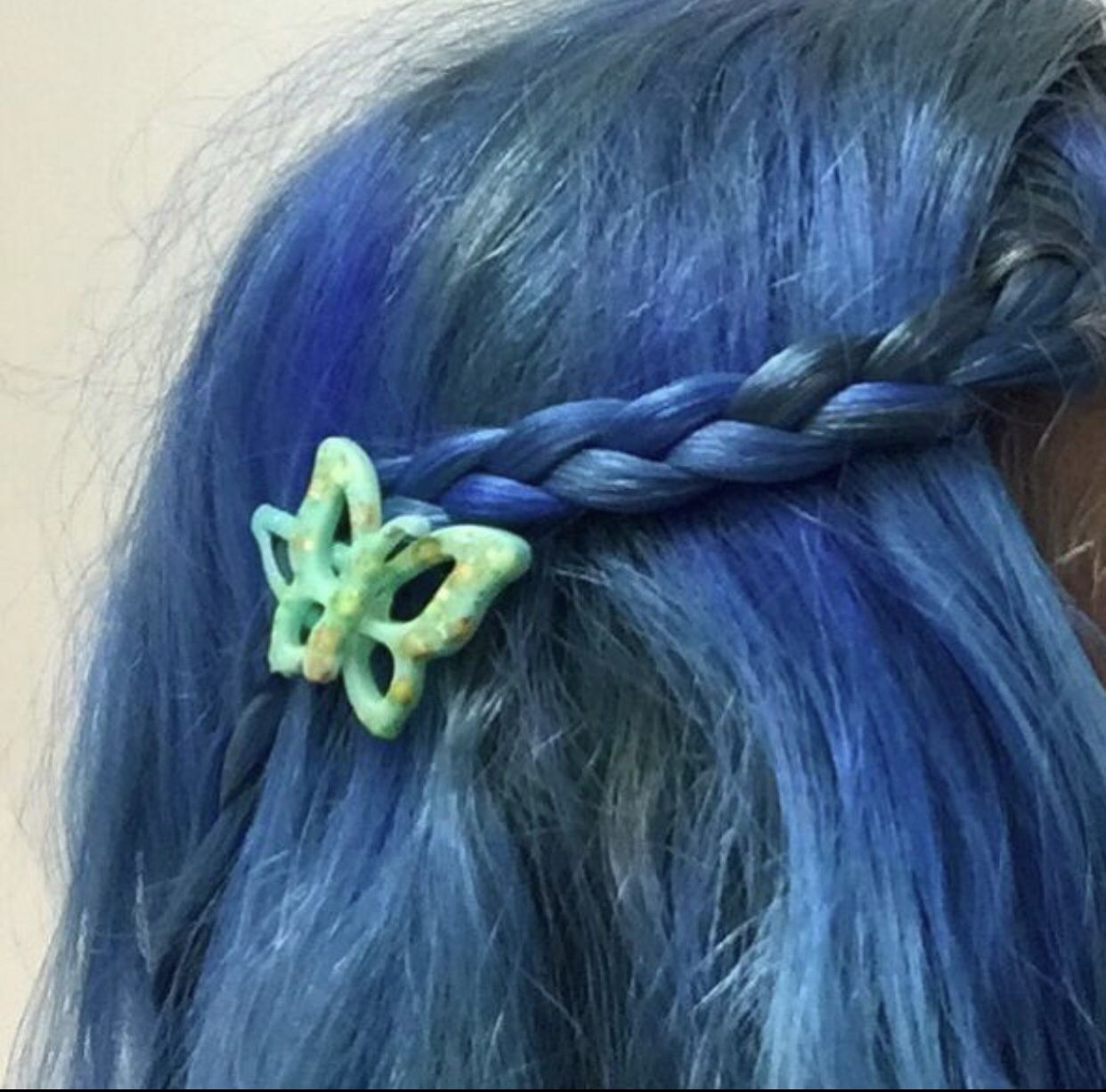 Pin By Soup On Ramona Hair Color Hair Styles Her Hair