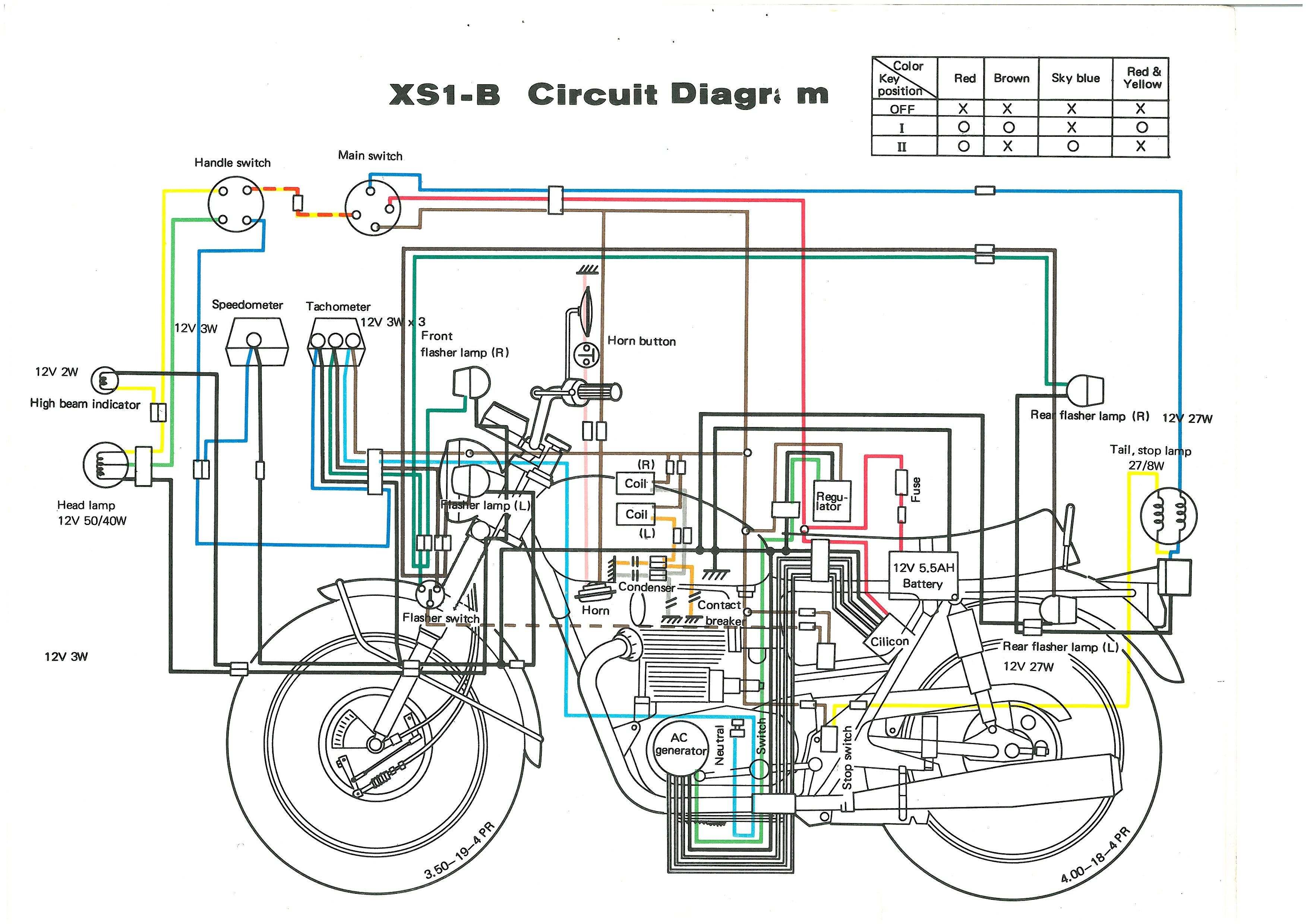 Image Result For Circuit Diagram