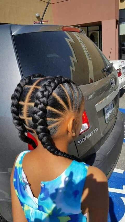 Next style for znn | #znn | Pinterest | Hair styles, Hair and Braids