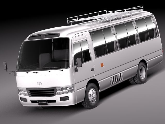 max toyota coaster bus minibus pinterest toyota vehicles and cars. Black Bedroom Furniture Sets. Home Design Ideas