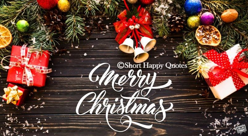 short christmas wishes messages  quotes  short