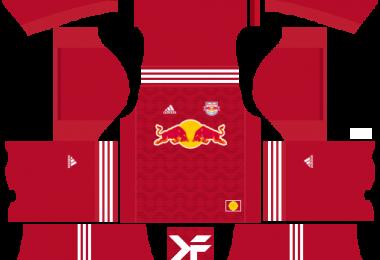Barcelona Kits Dls 2019 Dream League Soccer Kits Logo 512x512 In 2020 Soccer Kits Goalkeeper Kits Manchester United Away Kit