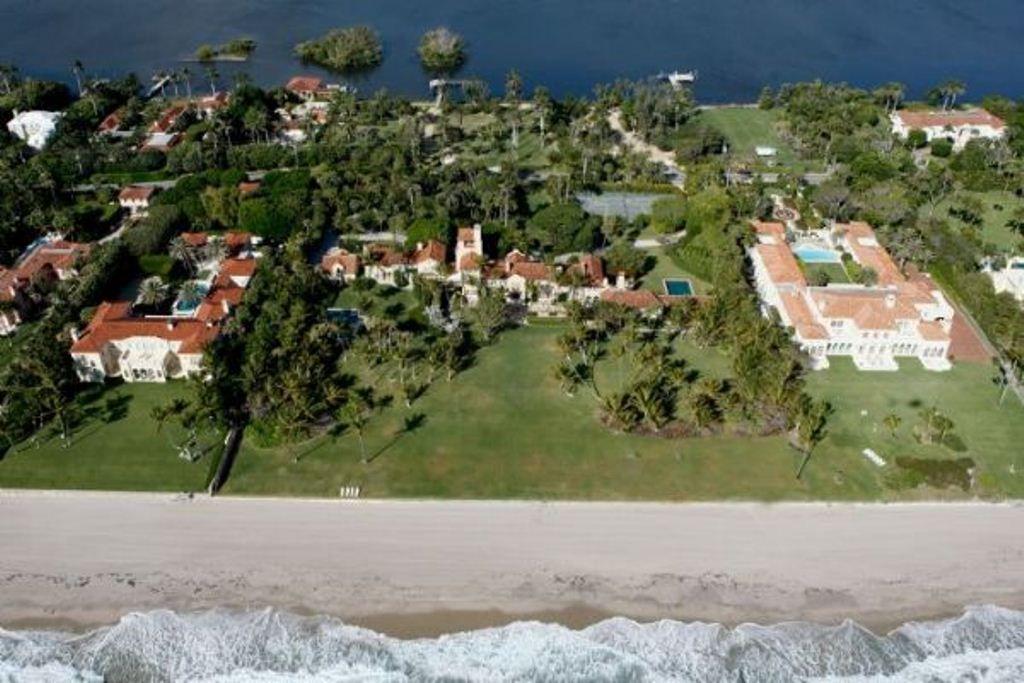 Casa apava palm beach post palm beach photo