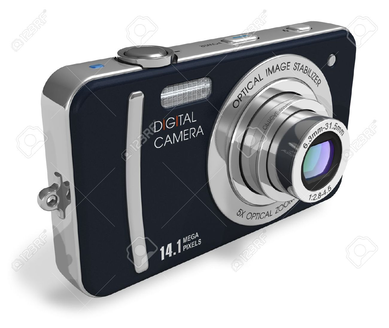8644096-Compact-digital-camera-Design-of-this-device-is-my-OWN-Stock-Photo.jpg (1300×1094)