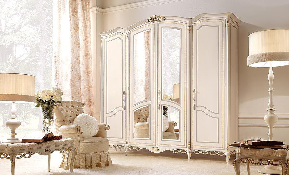 Signorini & Coco - Classic Italian Furniture - FOREVER ...