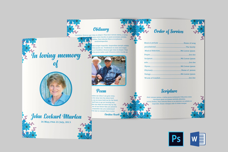 Pin On Brochure Template Design