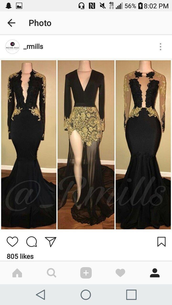 Pinterestjalissalyons prom dresses pinterest prom